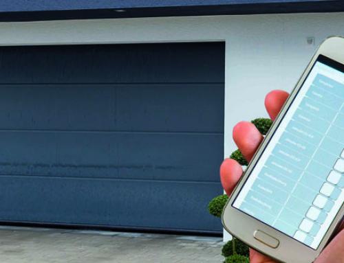 Einbruchschutz und Smart Home – Sicher zuhause leben