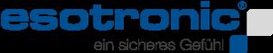 Esotronic Logo